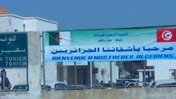 Refus d'accueillir les touristes algériens dans les hôtels en Tunisie: La FTH répond à la