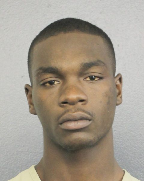 Michael Boatwright 22 is facing a first-degree murder charge in the death of Jahseh Onfroy