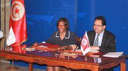 La Banque mondiale appelle la Tunisie à accélérer les réformes