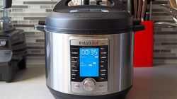 The Prime Day 2018 Instant Pot Deal To
