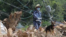 Στους 199 αυξήθηκαν οι νεκροί από τις πλημμύρες και τις κατολισθήσεις στην