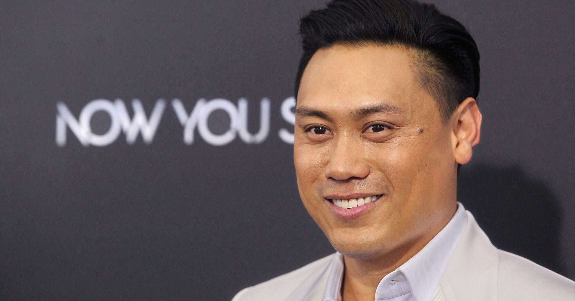 'Crazy Rich Asians' Director Plotting His Own Thailand Cave Rescue Movie