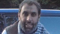 Terrorisme: Djamel Beghal devrait être expulsé vers
