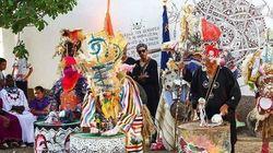 Tizi Ouzou: le festival Raconte-Arts revient pour une 15e édition du 19 au 26