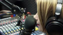 La HAICA met en garde deux radios tunisiennes car elles