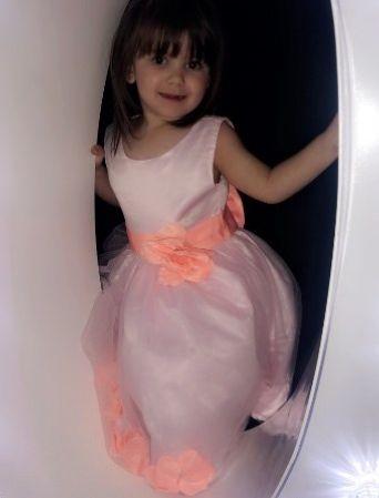 Ava-May Littleboy died in Gorleston on 1