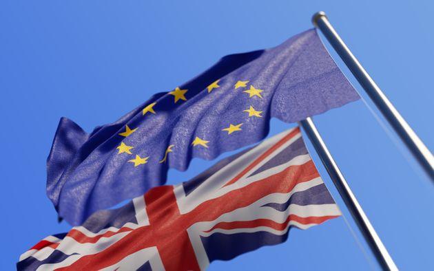 Brexit Briefing: Brexit Trumps It