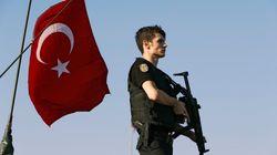 Turquie: Les militaires à l'origine du coup d'État manqué de 2016 condamnés à