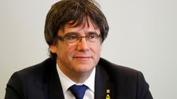 Puigdemont wird an Spanien ausgeliefert – und ist