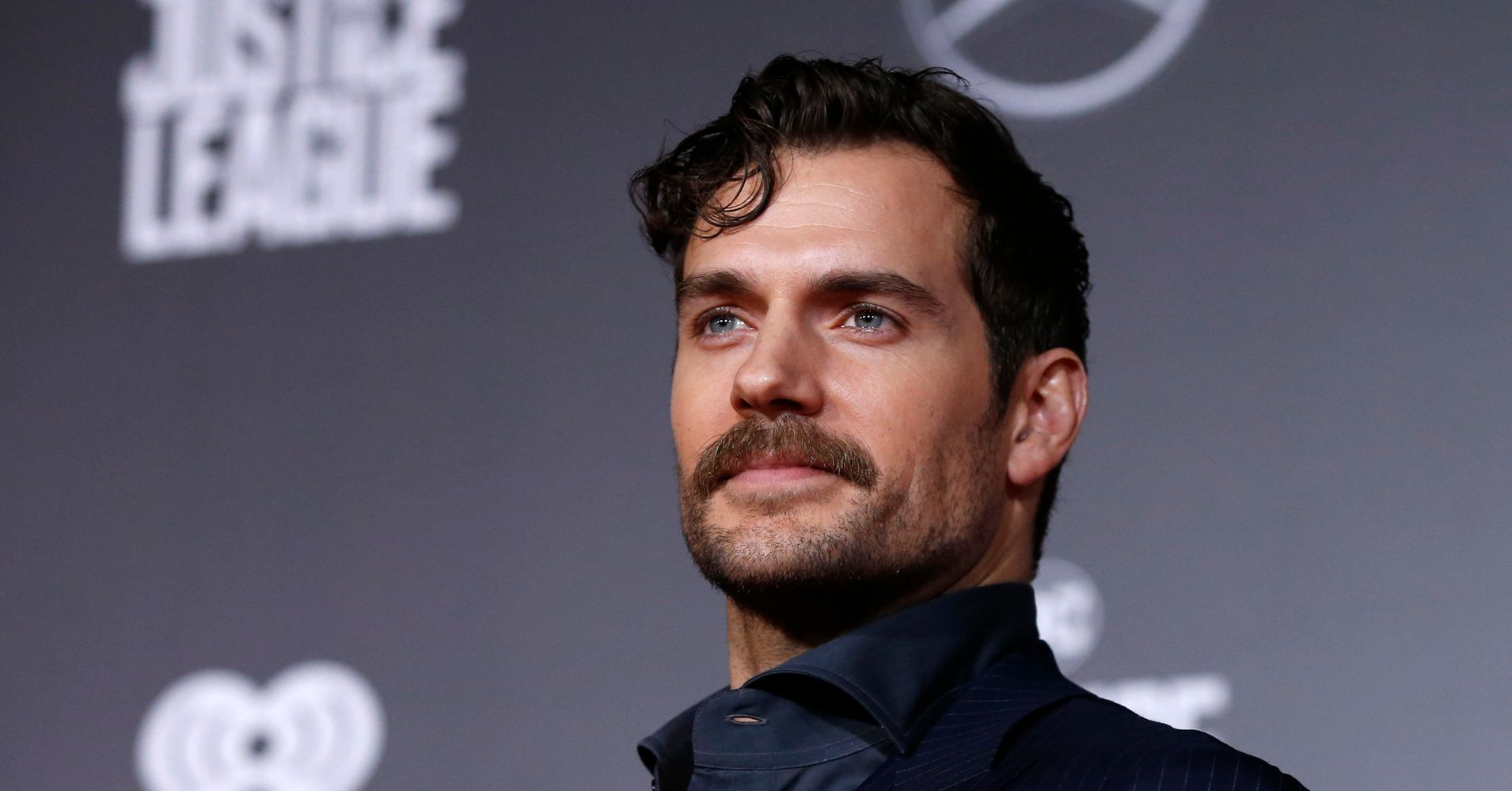Henry Cavill's Me Too Comments Spark Strong Reactions On Twitter