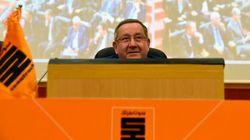 Sonatrach: un chiffre d'affaires à l'exportation de 16 mds de $ sur les 5 premiers mois de