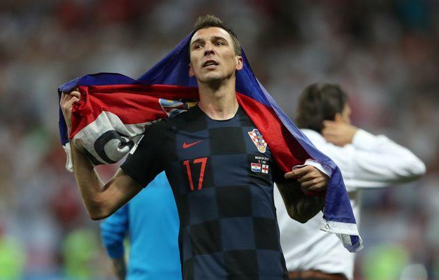 Kroatien will sich im WM-Finale revanchieren.