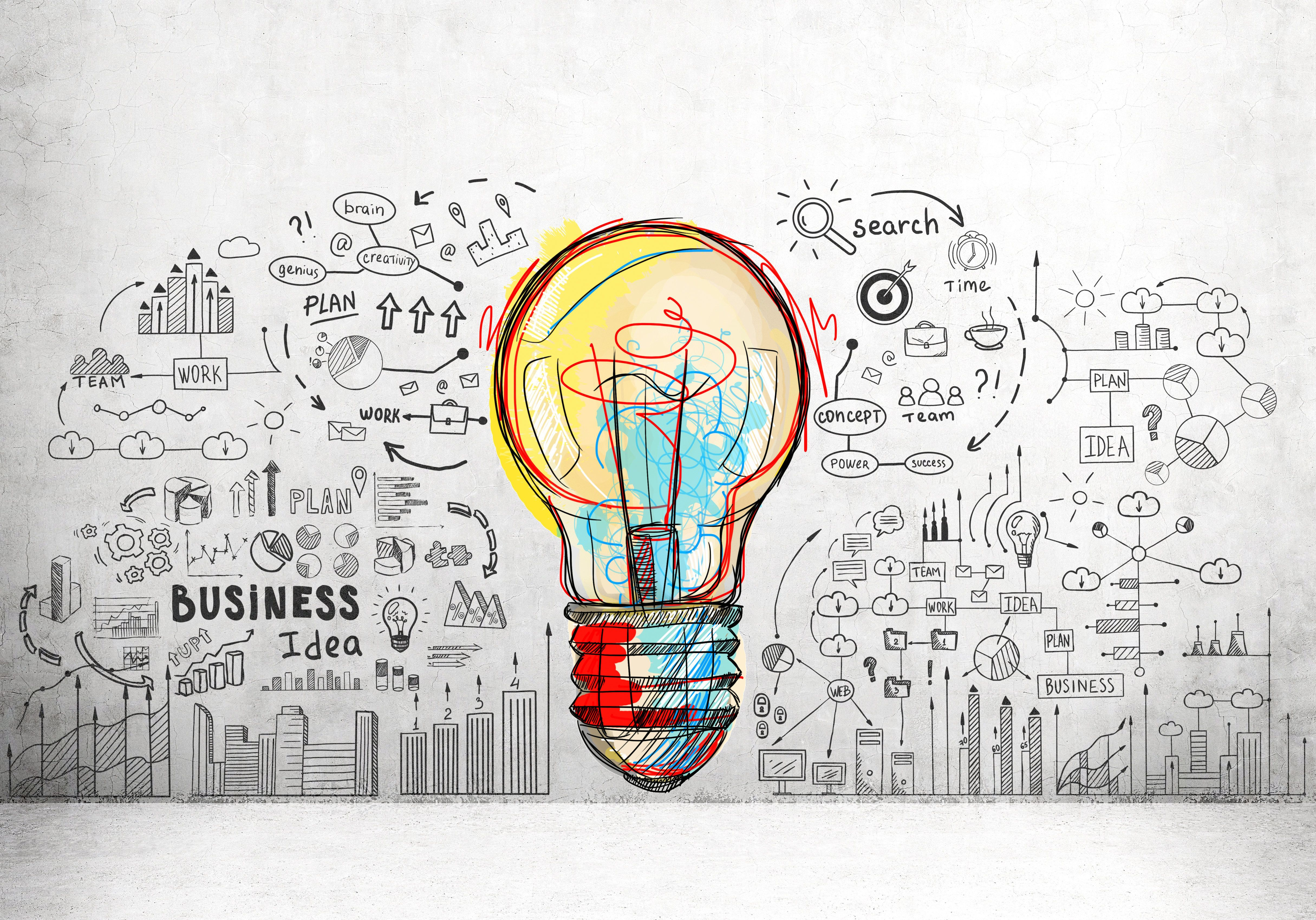 Global Innovation Index: La Tunisie se classe