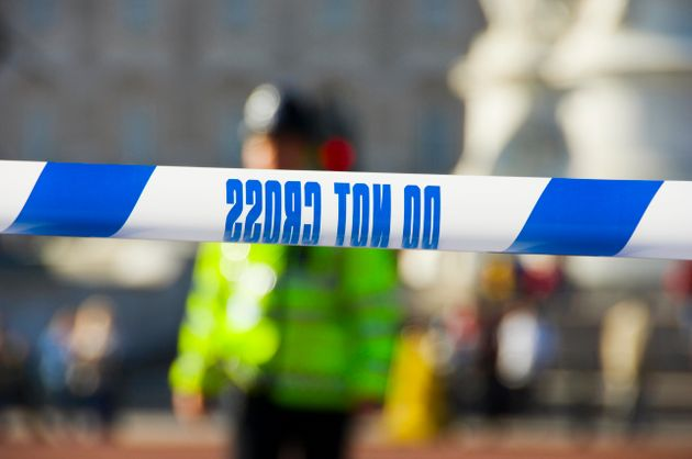 Murder Probe Launched After Grandmother, 86, Stabbed To Death In