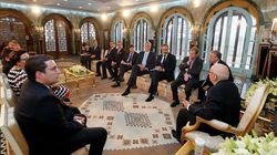 De Tunis, les institutions financières internationales réaffirment leur soutien à la