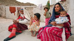 Malgré les turbulences, la Tunisie continue de faire ses preuves en matière de planning familial assure