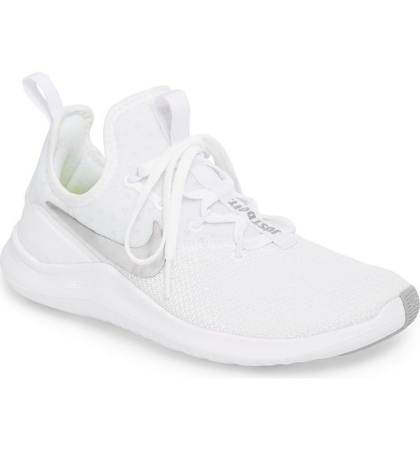 "<strong>Normally</strong>: $100<br><strong>Sale</strong>: $75<br>Get them <a href=""https://shop.nordstrom.com/s/nike-free-tr8"