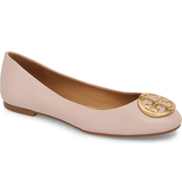 "<strong>Normally</strong>: $250<br><strong>Sale</strong>: $165<br>Get them <a href=""https://shop.nordstrom.com/s/tory-burch-b"