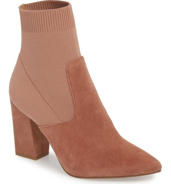 "<strong>Normally</strong>: $130<br><strong>Sale</strong>: $87<br>Get them <a href=""https://shop.nordstrom.com/s/steve-madden-"