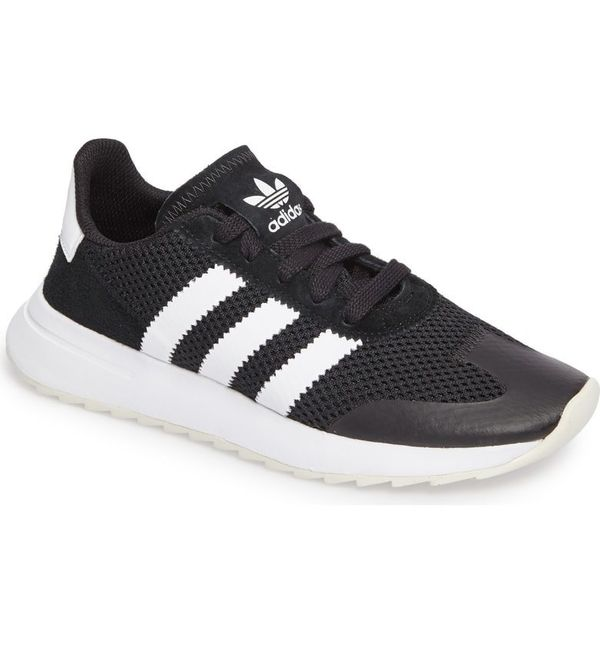 "<strong>Normally</strong>: $90<br><strong>Sale</strong>: $68<br>Get them <a href=""https://shop.nordstrom.com/s/adidas-flashba"