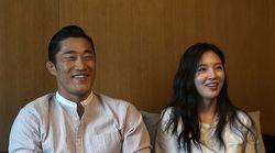 김동현이 '살림남2'에