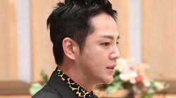 '장근석 무매독자 혜택' 의혹에 병무청이 밝힌
