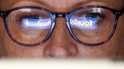 당신의 '비공개' 페이스북 그룹 데이터가 타인에게 보여지고