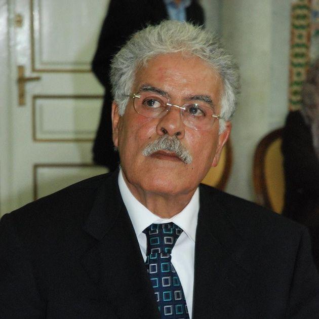 Décès du député d'Al Horra Abada Kefi après un long combat contre la