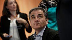 Εγκρίθηκε επί της αρχής η εκταμίευση της δόσης των 15 δισ. ευρώ προς την