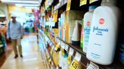 Is Talc Safe? Johnson & Johnson Ordered To Pay $4.7 Billion After Ovarian Cancer