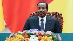 Cameroun: Paul Biya annonce sa candidature à un...7e