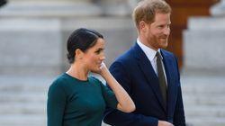 Meghans Outfit: So viel kostet es, wenn ihr wie die Herzogin aussehen