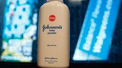Γιατί η Johnson & Johnson αποζημιώνει με 4,7 δισ. δολάρια 22