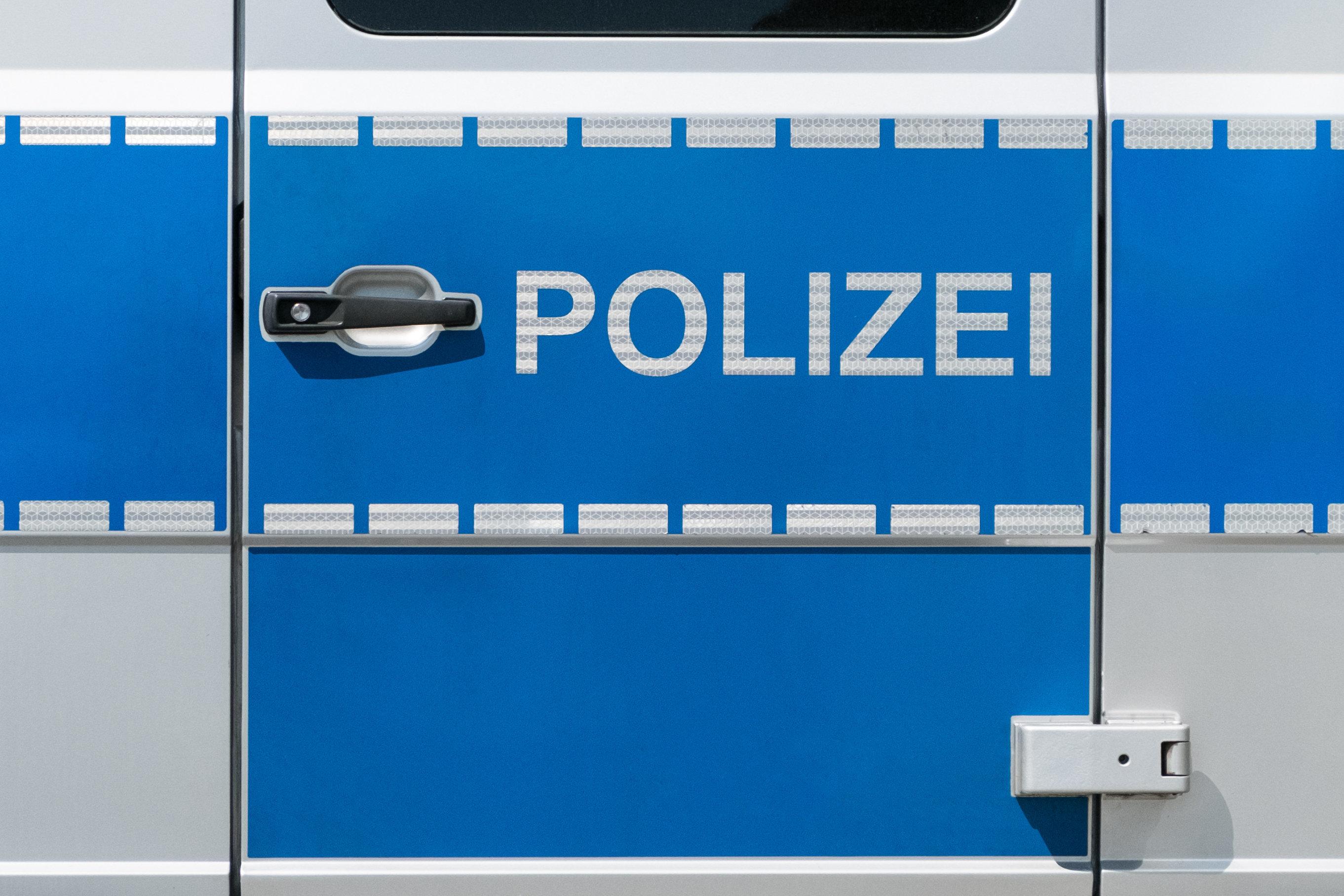 Gruppenvergewaltigung im Ruhrgebiet: Angeklagter bietet