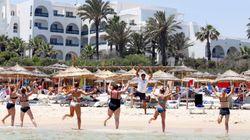 Les chiffres de cette nouvelle saison touristique décryptés par le président de la Fédération Tunisienne de