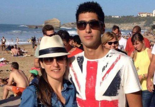 France: Un Marocain soupçonné d'avoir tué quatre membres de sa famille, dont sa femme et son fils, avant...