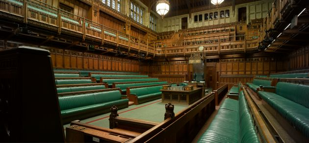 It Shouldn't Take Public Airing Of Ruined Lives To Shame MPs Into Acting On