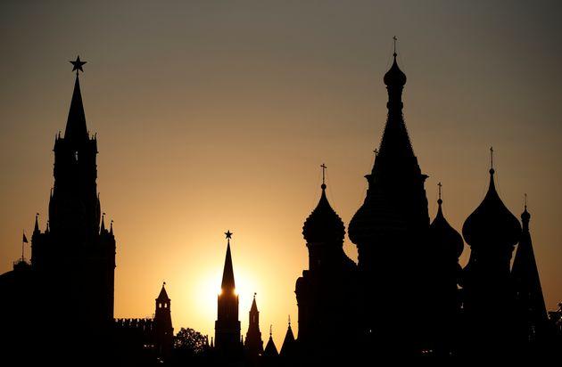 Ρωσικό ΥΠΕΞ: Οι ΗΠΑ πίσω από την απέλαση των Ρώσων διπλωματών από την