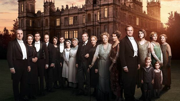 FOR IMMEDIATE USE 