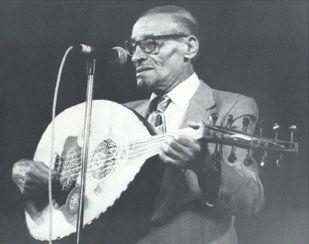 """En ces temps incertains, seule la musique de """"Baba El Hédi"""" est encore"""