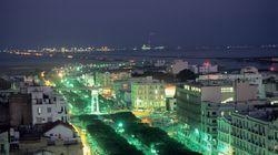 La STEG recevra une capacité de 200 à 300 MW d'électricité de l'Algérie et du Maroc pour faire face au pic de la