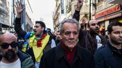 Hirak: Les familles des détenus empêchées de créer leur