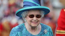 Avant Donald Trump, Elizabeth II a rencontré ces 12 présidents