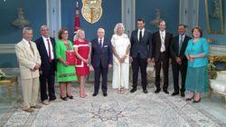 L'ONU félicite la Colibe pour son rapport et appelle à un débat serein entre tous les