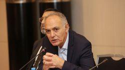 CGEM: Le tandem Mezouar-Mekouar a choisi sa dream team