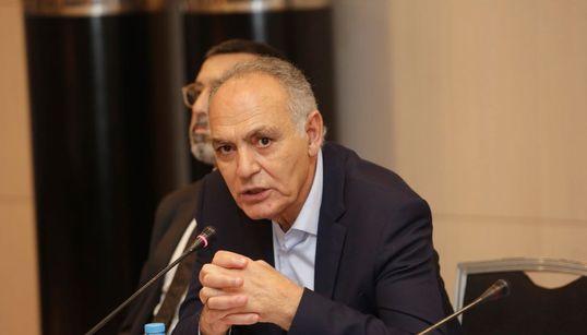 CGEM: Le tandem Mezouar-Mekouar a choisi sa dream