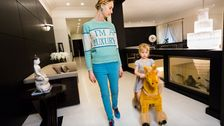 'Generation Wealth' Is A Wild Peek Into The 1 Percent, Where Women Just Can't Win