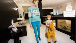 'Generation Wealth' Is A Wild Peek Into The 1 Percent, Where Women Just Can't