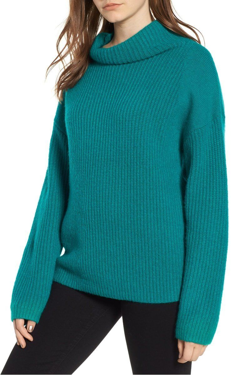 bbad9ec12e7 14 Sweaters To Get Now From The Nordstrom Anniversary Sale ...
