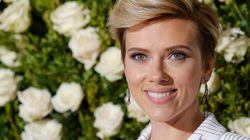Η Scarlett Johansson κατάφερε με ένα και μόνο σχόλιο να εξοργίσει την LGBTQI+